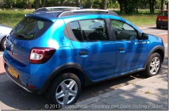 Dacia Sandero Stepway met Goos Styling Pakket 04_thumb[3]
