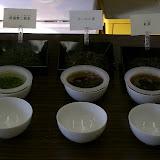 IMGP3143お茶の木から3種類のお茶が.jpg