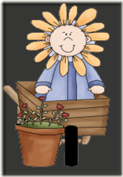 Sunflower_kid_7