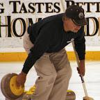 curling12.jpg