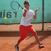 tenniscampkreismeisterschaften2013 208.JPG