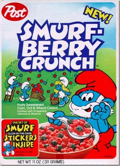 best-childhood-cereals-25