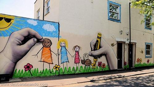 arte de rua intervencao urbana desbaratinando (72)