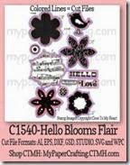 CTMH-c1570-hello-blooms-200