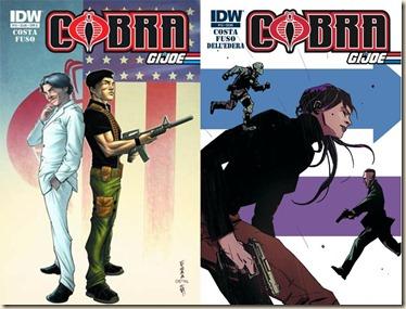 GIJOE-Cobra-15