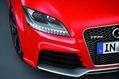 2013-Audi-TT-RS-Plus-34