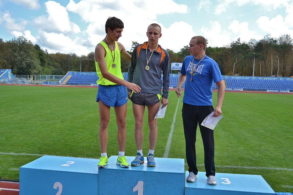 Харьковский марафон 2012 - 378