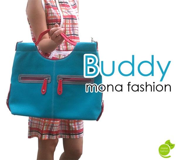 Buddy_Blue