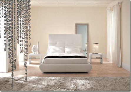 Best-MATISSE-Beds-Furniture-Design-from-Cattelan-Italia-made-of-Soft-Leather-or-Synthetic-Leather