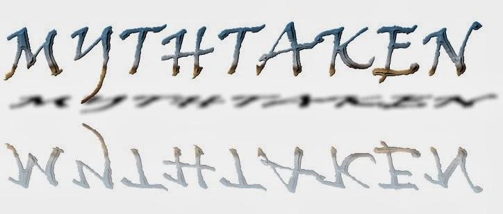 [MYTHTAKEN_Reflection3.jpg]