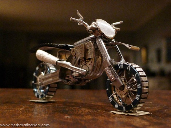 moto-motocicleta-relogio-relogios-desbaratinando (6)