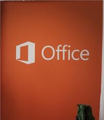 Lo bueno y lo malo del nuevo Office 2013