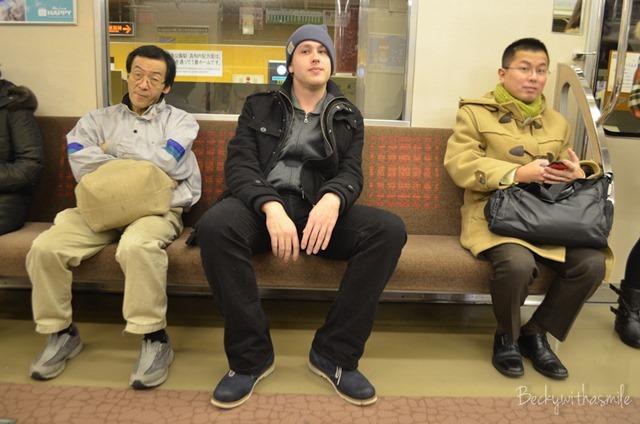 2013-12-02 Sapporo 009