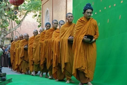 phim-phat-va-thanh-chung-duc-phat-nhap-niet-ban (4)
