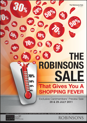 The-Robinson-sales-2011