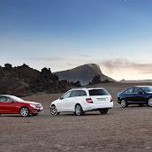 2014-Mercedes-C-Class-Edition-C-6.jpg