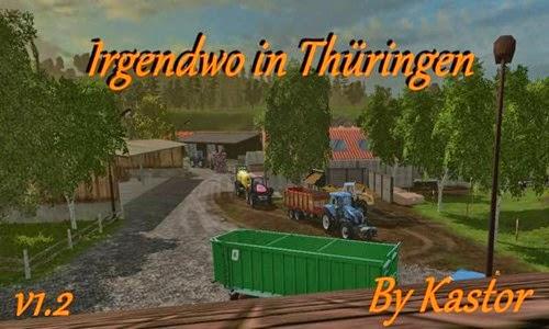 irgendwo-in-thuringen-v1.2.1