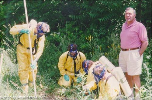 trabalho seguro fail de trabalho emprego perigo  (7)