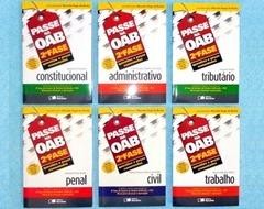 SORTEIO-COLEO-OAB-400x317