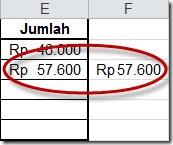 paste value&format
