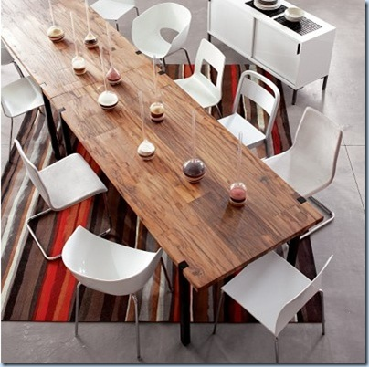 reclaimed%20wood%20dining%20table
