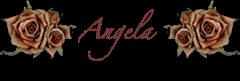 Angela 5