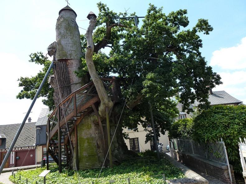 oak-chapel-6