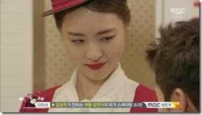 Miss.Korea.E19.mp4_003050315_thumb