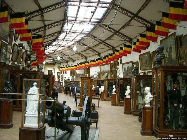 interior-museo-militar-de-bruselas.jpg