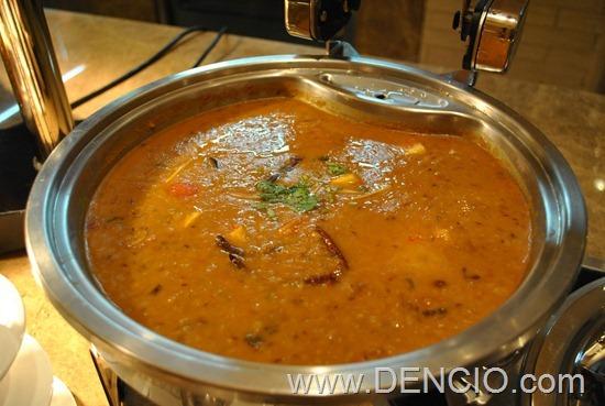 Cafe Ilang Ilang Buffet Manila Hotel 026