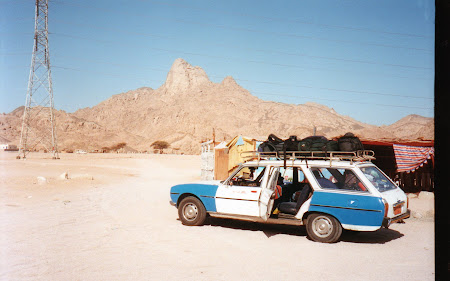 2. taxi Peugeot 206.jpg