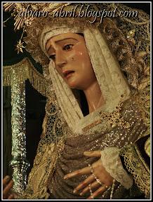 esperanza-alcala-seman-santa-2011-alvaro-abril-(1).jpg