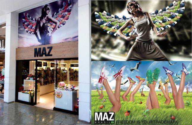 loja-MAZ_Brasil_shopping estacao curitiba