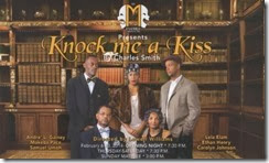 Knock_Me_A_Kiss_Flyer-e1391404083557