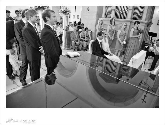 L&A Vjenčanje fotografije Vjenčanja slike Wedding photography Fotografie de nunta Fotograf profesionist de nunta Croatia weddings in Croatia (43)