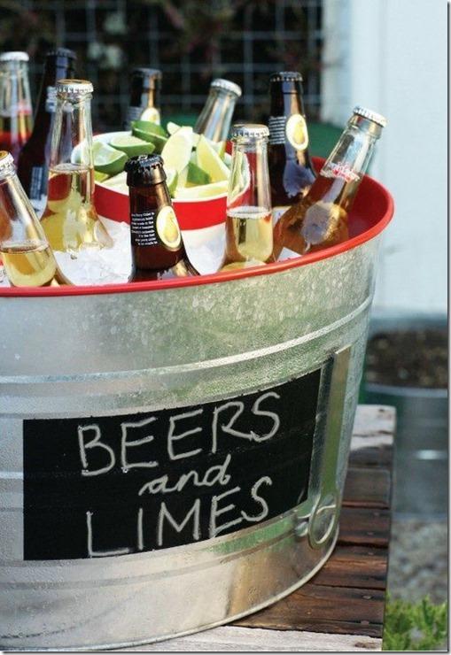 summer-drink-stands-30