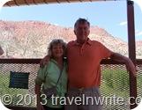 Arizona Spring 2012 059