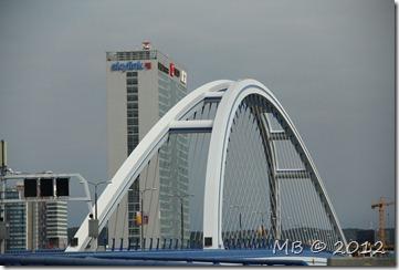 IMG_0196