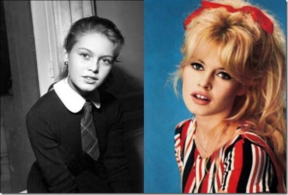 celebrities-before-famous-12
