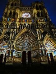 2014.07.19-067 la cathédrale en couleurs