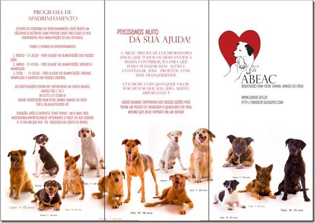 abeac_flyer01