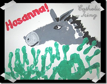 donkey-palm-sunday-handprint-footprint-craft1