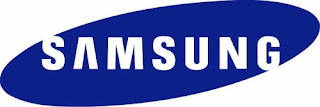 Linux Foundation - Samsung come Platinum Partner