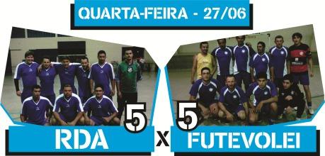 rda.futevolei-CopaFabioSports-camporedondo-wesportes