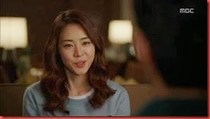 Miss.Korea.E12.mp4_002504454