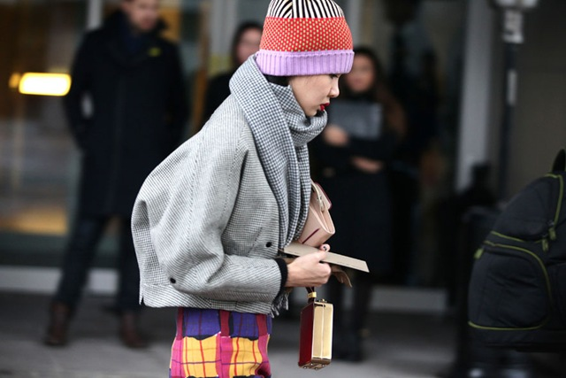 street_looks____la_fashion_week_homme_de_milan___jour_2_122123487_north_883x