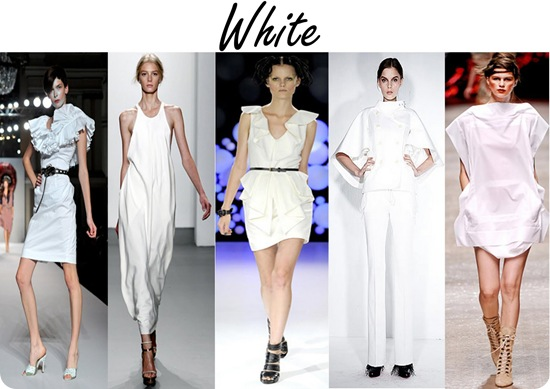 White Trend SS2011_3969x2806