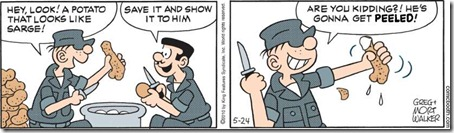 beetle_bailey_potato