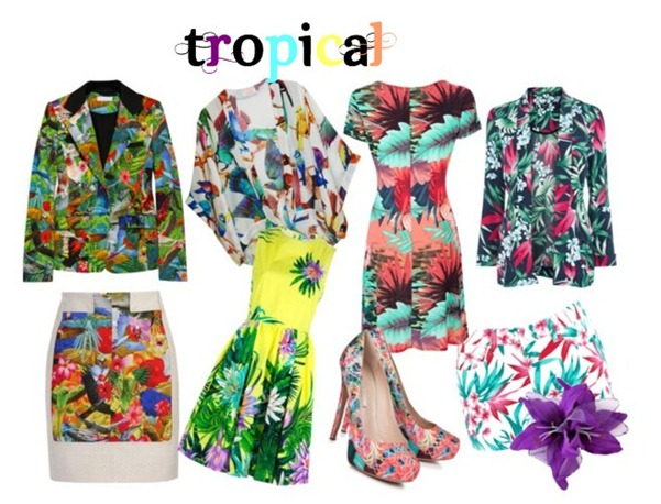 tropical 3
