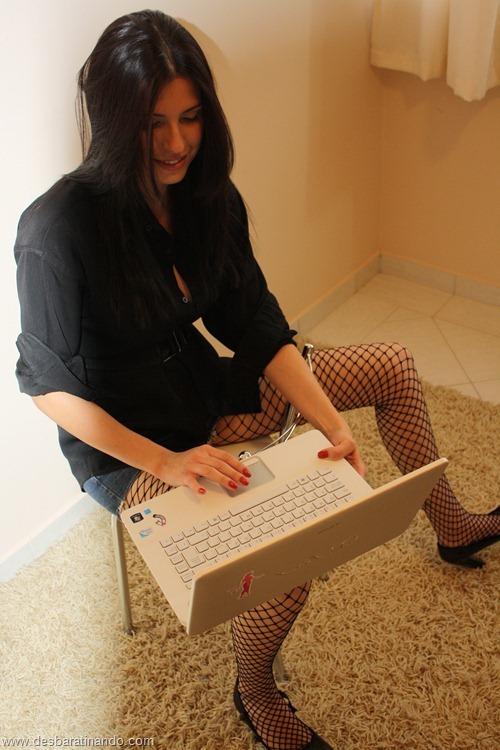 musas da internet linda sensual sexy web acid girl desbaratinando (1)